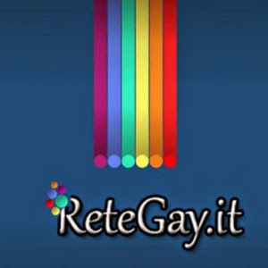 Who is Rete Gay?
