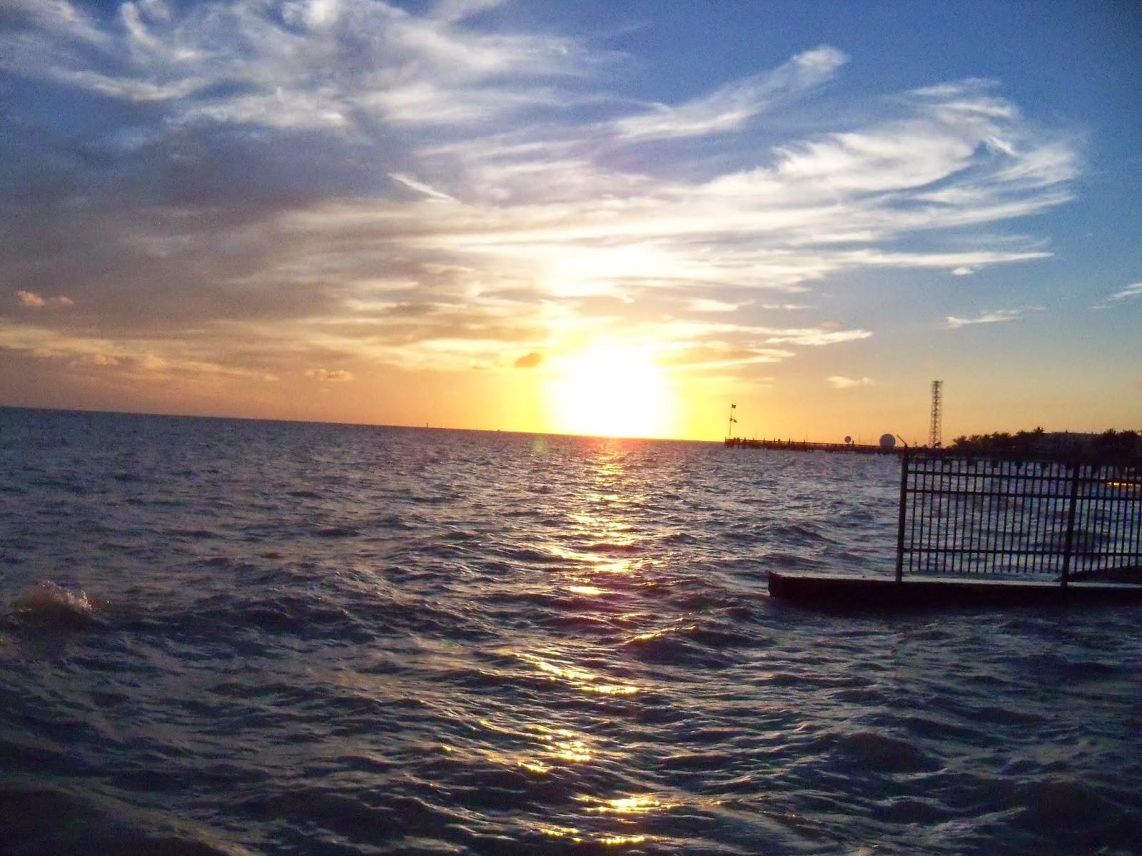 Key West Vacation - 116_5570.JPG