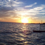 Key West Vacation - 116_5570.JPG