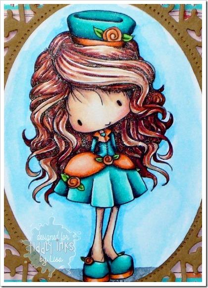 Molly (4)