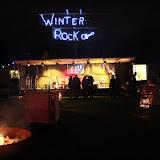 2015-2016 Winter Rock