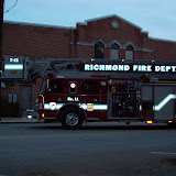 Christmas in Richmond - 101_6016.JPG
