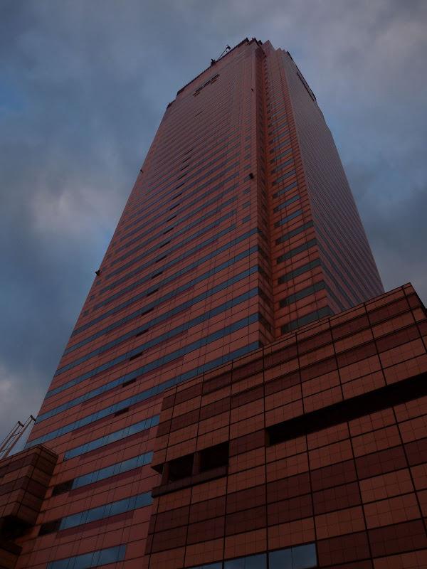 TAIWAN.Taipei - cejour%2B016.jpg