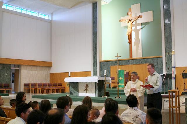 July Baptism - IMG_1227.JPG