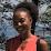 melica dahlia sun's profile photo