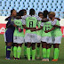 BREAKING: Nigerian Super Falcons win 2018 AWCON [Details]