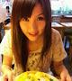 Wuda's Girls Fang Yanxin