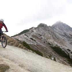 Freeridetour Dolomiten Bozen 22.09.16-6180.jpg