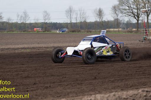 autocross Overloon 06-04-2014  (86).jpg