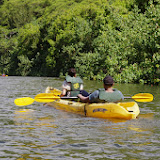06-24-13 Kayak to Secret Falls - IMGP8972.JPG