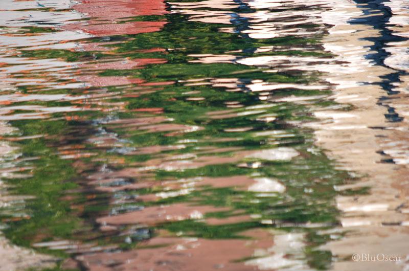 Riflessi veneziani 07 11 2009 N 11