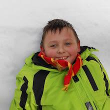 MČ zimovanje, Črni dol, 12.-13. februar 2016 - DSCN5054.JPG