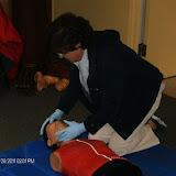 2011 CPR - CPR%2B21.jpg