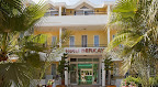 Фото 3 Berkay Hotel