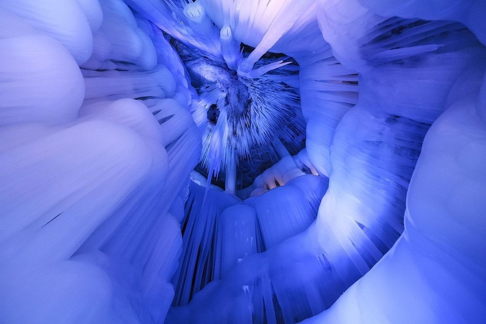 ningwu-ice-cave-5