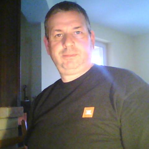 Robert Balla