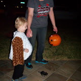 Halloween 2014 - 116_4926.JPG
