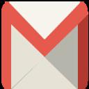 logo gmail a colori