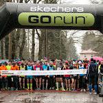 2014.04.12 Tartu Parkmetsa jooks 3 - AS20140412TPM3_216S.JPG