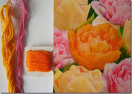 roze,-gele-oranje-tulpen