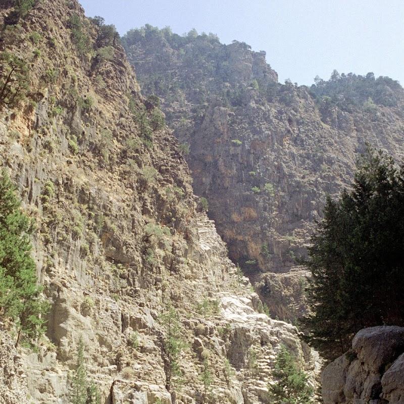 Crete_17 Samaria Gorge.jpg