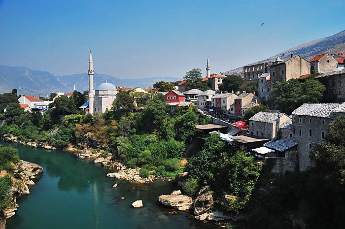 Mostar01.JPG