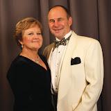2010 Commodores Ball Portraits - Couple9A.jpg