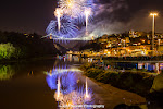 Bridge Fireworks.029