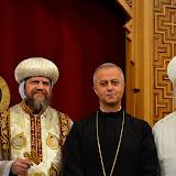 Ordination of Deacon Cyril Gorgy - _DSC0760.JPG