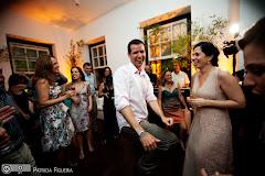 Foto 1777. Marcadores: 27/11/2010, Casamento Valeria e Leonardo, Rio de Janeiro