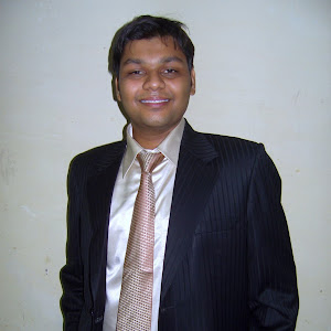 chirag jain photos, images