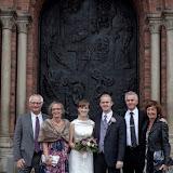 Wedding Photographer 47.jpg