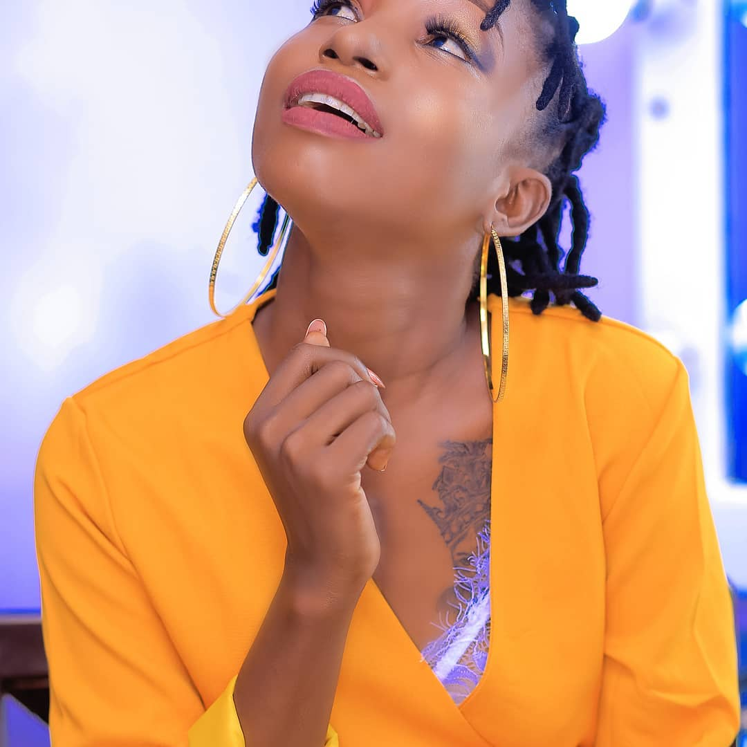 AUDIO | Hawa Ntarejea - Naelewa | Mp3 DOWNLOAD