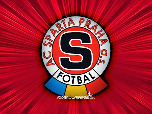 ac sparta praha wallpapers