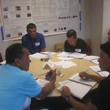 NL- Construction classes newark 12 - IMG_5450.JPG