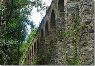 aqueduto-ilha-grande