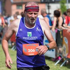 17/06/17 Tongeren Aterstaose Jogging - 17_06_17_Tongeren_AterstaoseJogging_18.jpg