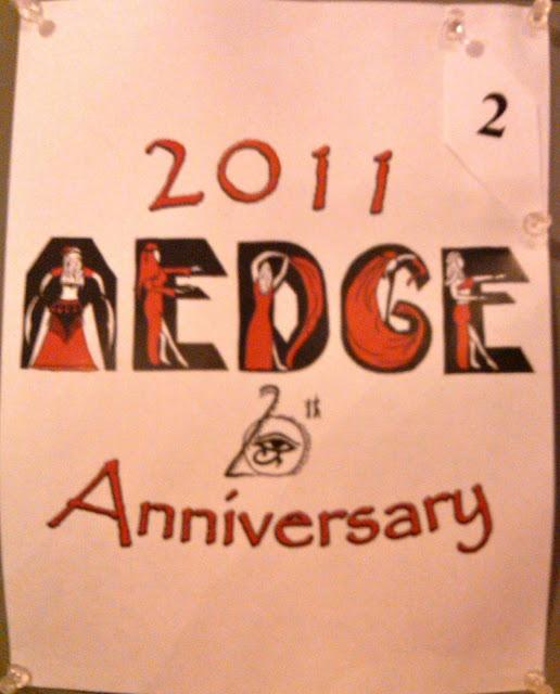 MEDGE 7th Annual Fall Festival - logocontestentry2.jpg