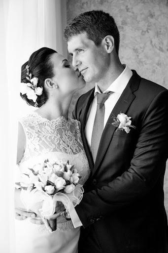 Свадебный фотограф Анастасия Боброва (Lisiza). Фотография от 13.10.2013