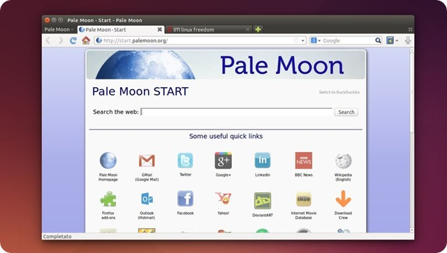 pale-moon-ubuntu