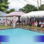 bautismos 2015 020.jpg