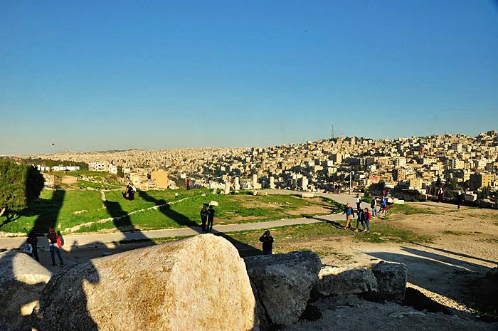 Amman10.JPG