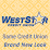 WestStar Credit Union's profile photo