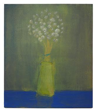 small-green-vase.jpg