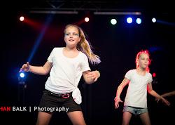 Han Balk Agios Dance-in 2014-2472.jpg