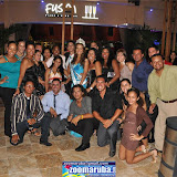 MissAruba2012AfterpartyFusion