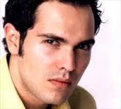Frantz Cossío  Net Worth, Income, Salary, Earnings, Biography, How much money make?