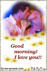good-morning-love-oriza-net-001.jpg