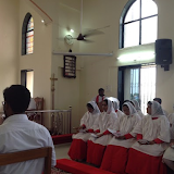 Confirmation 2016 - IMG_5068.png