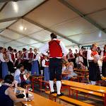 Weinfest_2015 (201).JPG